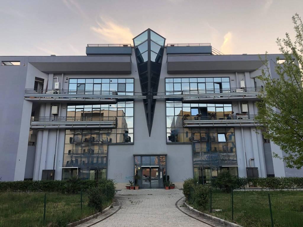 Ufficio / Studio in vendita a Cassino, 5 locali, prezzo € 202.000 | CambioCasa.it