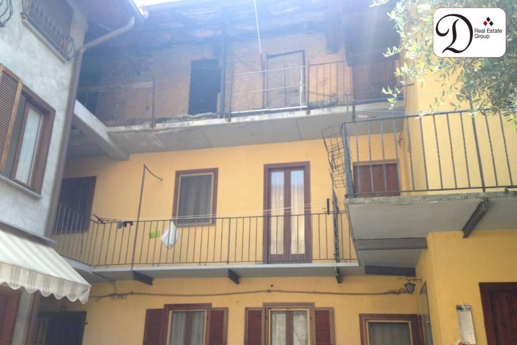 Appartamento in vendita Rif. 6770660