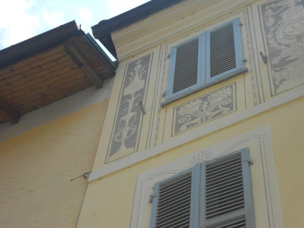 Foto 1 di Trilocale piazza Antonio Chiesa 4, Gassino Torinese