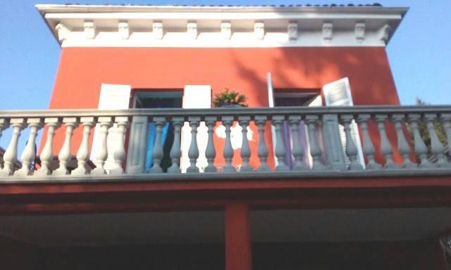 Foto 1 di Villa via Villa 20, Cavagnolo