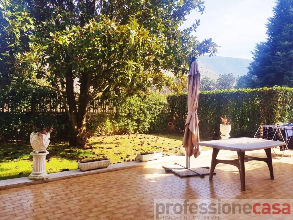 Appartamento in vendita a Castrocielo, 4 locali, prezzo € 145.000 | PortaleAgenzieImmobiliari.it