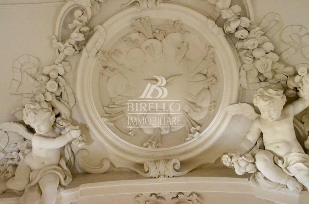 Villa in Vendita a Firenze Centro:  5 locali, 400 mq  - Foto 1