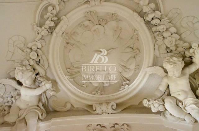 Villa in Vendita a Firenze Centro: 5 locali, 400 mq