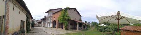 Rustico / Casale in vendita a Chiusa di Pesio, 13 locali, prezzo € 880.000   PortaleAgenzieImmobiliari.it
