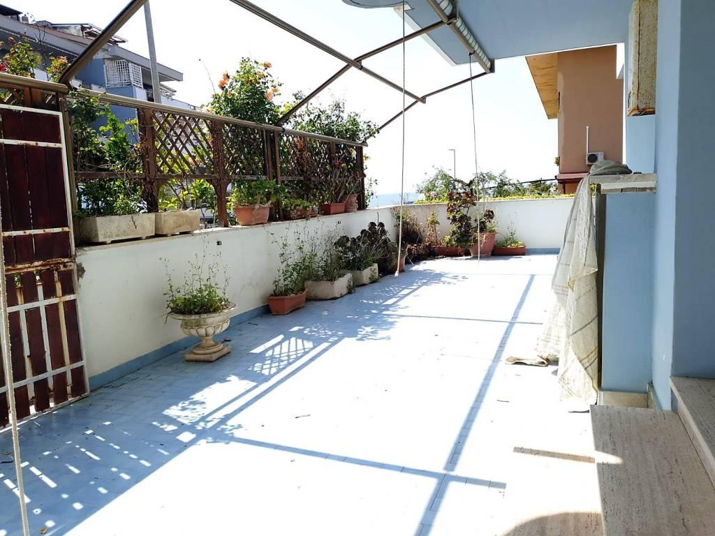 Appartamento in vendita a Santa Marinella, 3 locali, prezzo € 139.000 | CambioCasa.it