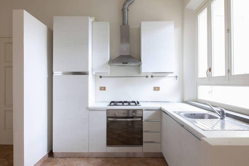 Appartamento in Vendita a Ponsacco Centro: 3 locali, 85 mq