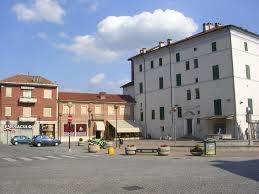 Foto 1 di Quadrilocale via Gonella, Caselle Torinese