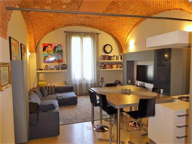 Foto 1 di Trilocale Castel Maggiore