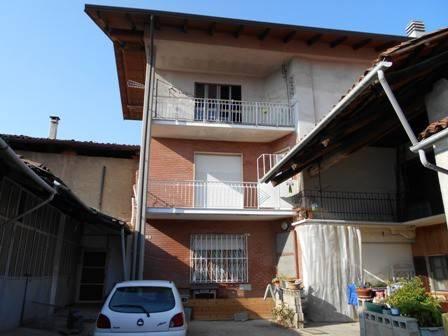 Foto 1 di Villa vicolo Rivarossa 9, Lombardore