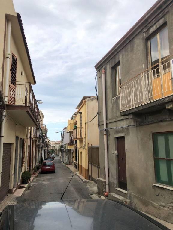 Appartamento in Vendita a Villafranca Tirrena Periferia: 3 locali, 67 mq
