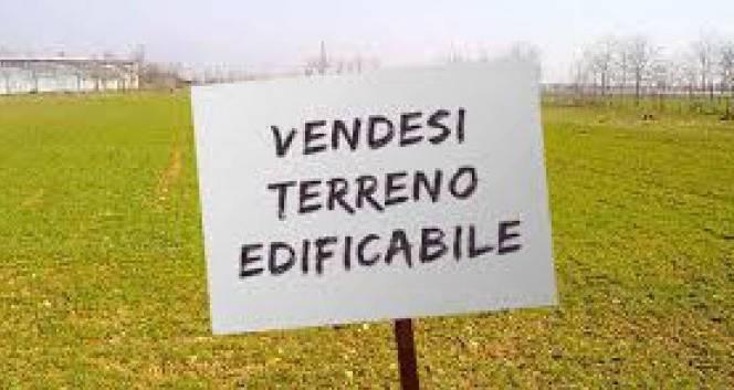 Terreno residenziale in Vendita a Longiano: 700 mq