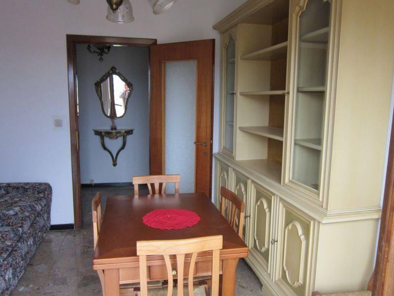 Appartamento in vendita a Acqui Terme, 2 locali, prezzo € 34.000 | PortaleAgenzieImmobiliari.it
