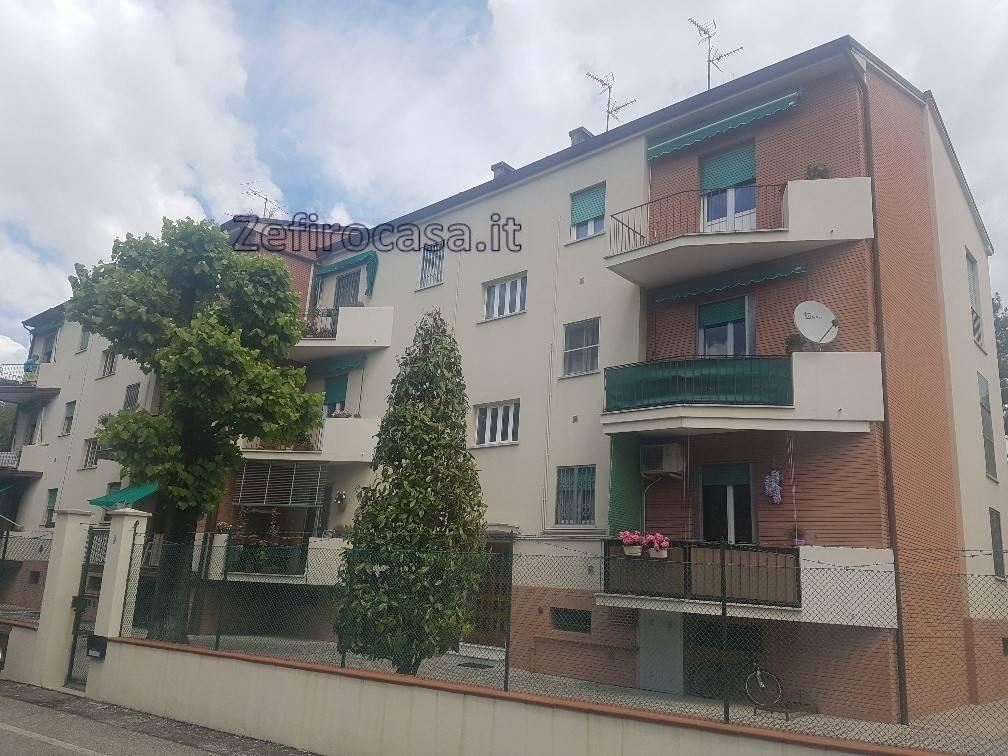 Appartamento in Vendita a San Giovanni In Persiceto Semicentro: 3 locali, 79 mq