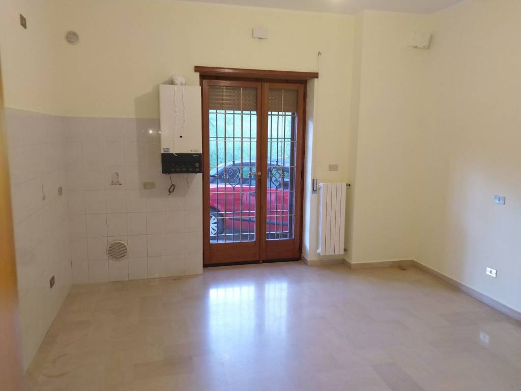 Appartamento in affitto Rif. 4272777