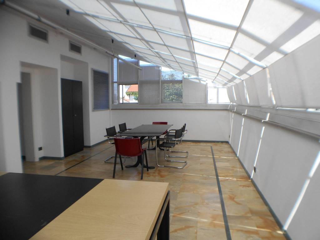 Appartamento in affitto a Treviglio, 3 locali, prezzo € 800 | PortaleAgenzieImmobiliari.it