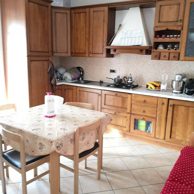 Foto 1 di Villa viale Martiri della Libertà, Clavesana