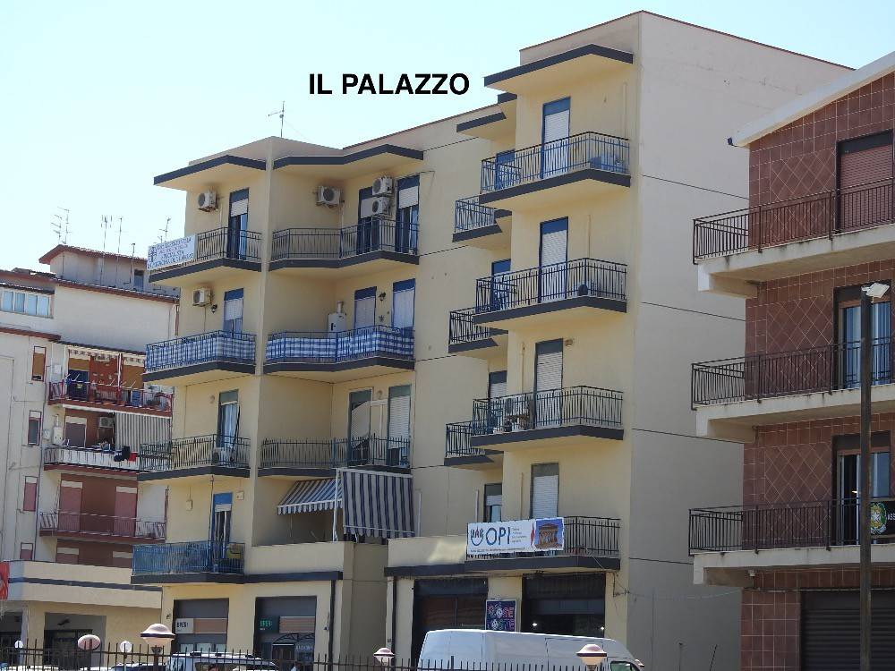 Appartamento in vendita viale Leonardo Sciascia Agrigento