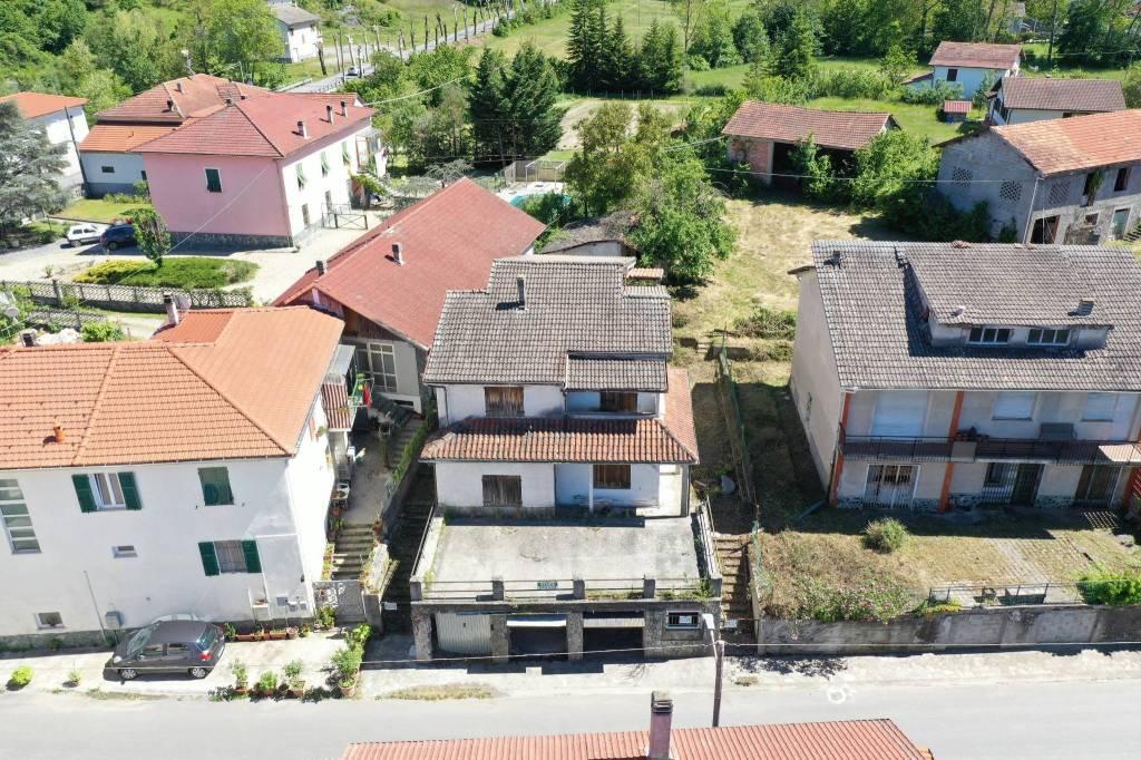 Foto 1 di Villa via Battaglia, Mioglia