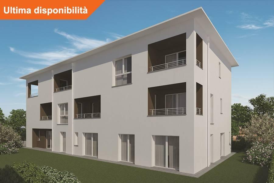 Appartamento in vendita Rif. 4934436