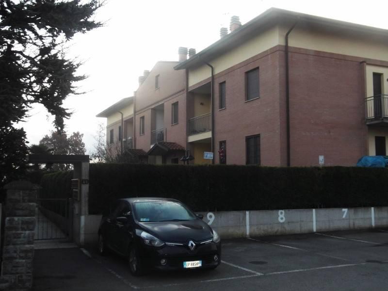 Appartamento in vendita a Castelvetro di Modena, 3 locali, prezzo € 199.000 | CambioCasa.it
