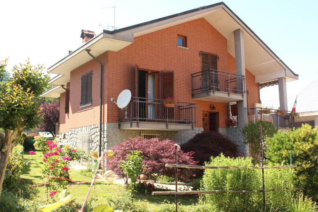 Villa in ottime condizioni in vendita Rif. 8661699