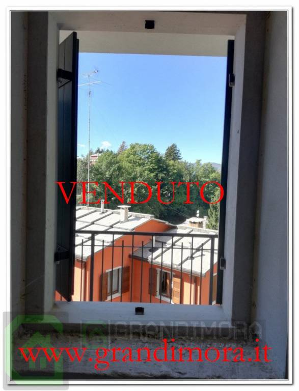 Appartamento in vendita a Bosco Chiesanuova, 2 locali, Trattative riservate | PortaleAgenzieImmobiliari.it