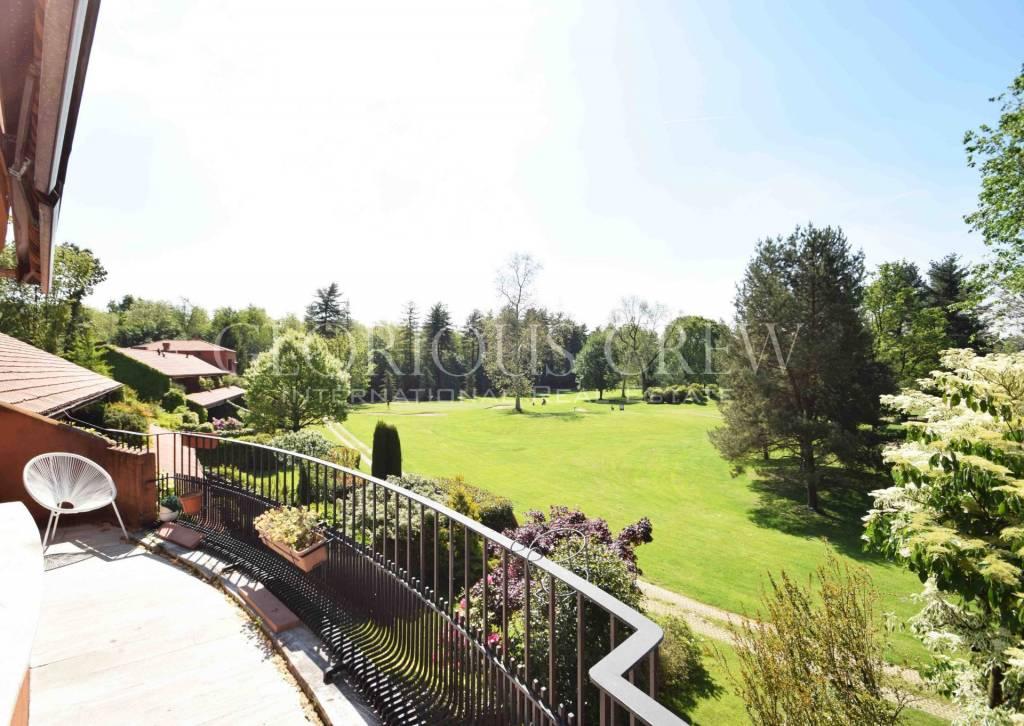 Appartamento in vendita a Cassina Rizzardi, 4 locali, prezzo € 650.000   PortaleAgenzieImmobiliari.it