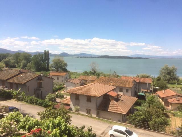Villetta in Vendita a Magione: 4 locali, 140 mq