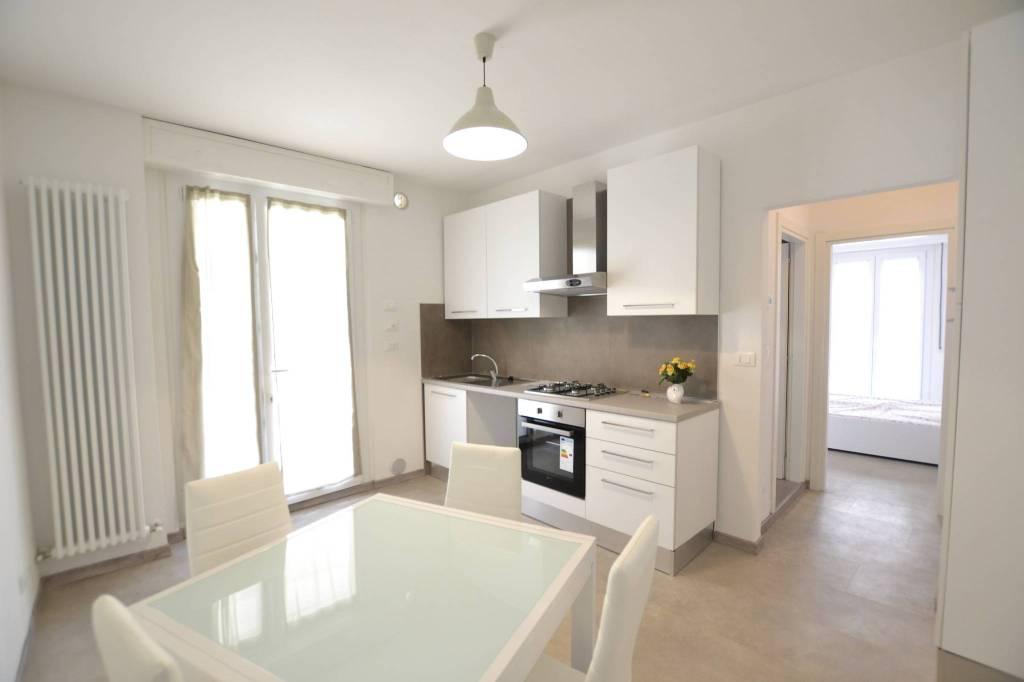 Appartamento in Vendita a Riccione Centro: 2 locali, 50 mq