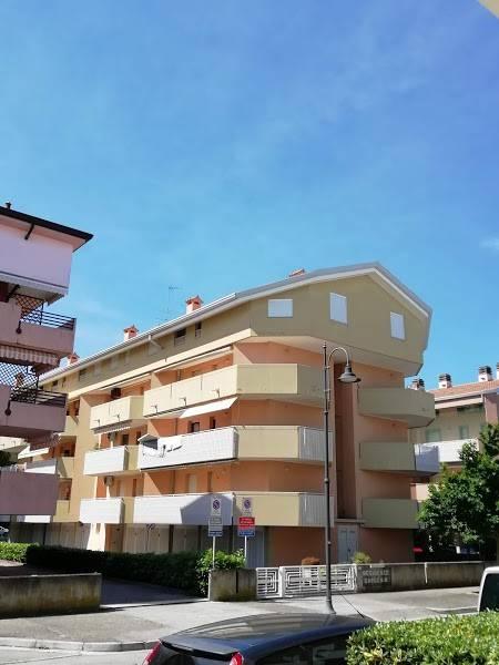 Appartamento in vendita a Grado, 5 locali, prezzo € 210.000 | PortaleAgenzieImmobiliari.it