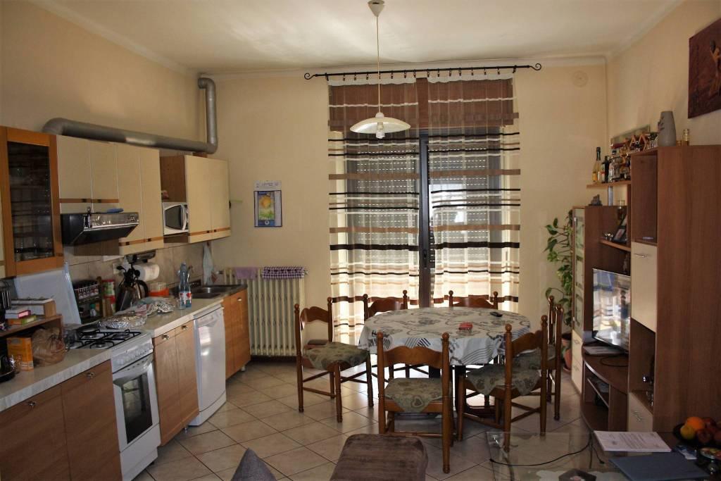 Appartamento in affitto a Castagnole delle Lanze, 3 locali, prezzo € 420 | PortaleAgenzieImmobiliari.it