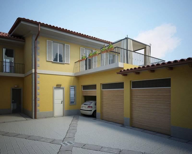 Rustico / Casale da ristrutturare in vendita Rif. 8896233