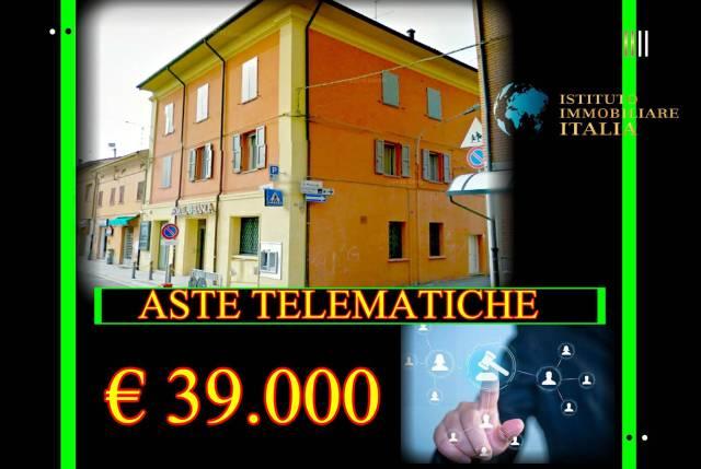 Foto 1 di Bilocale Castello D'argile