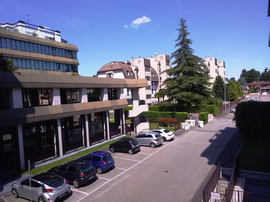 Ufficio / Studio in Vendita a Castellanza