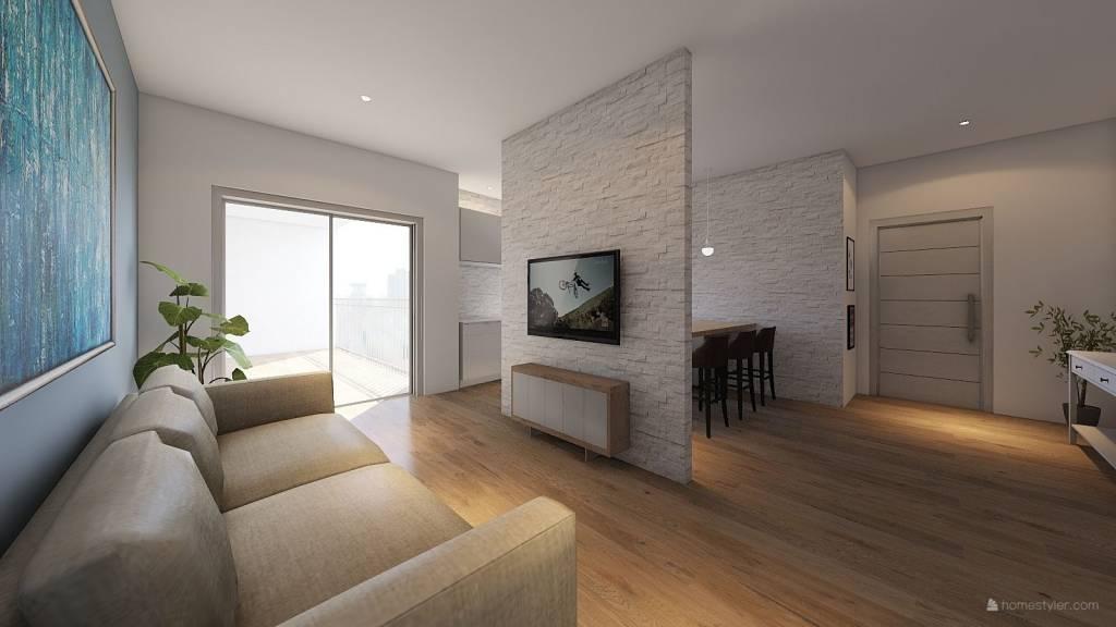Appartamento in vendita a Conversano, 3 locali, prezzo € 180.000 | CambioCasa.it