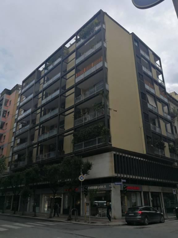 Appartamento in vendita via Abate Giacinto Gimma 163 Bari