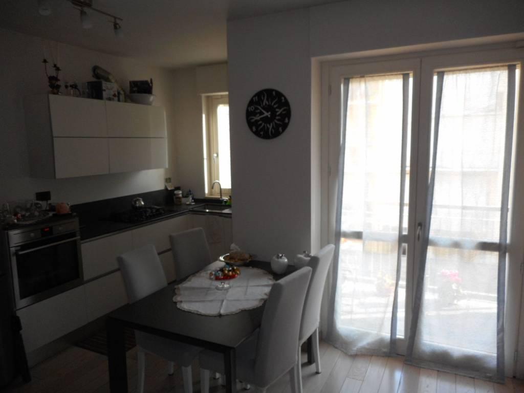Appartamento in vendita Zona Cenisia, San Paolo - via Caraglio 51 Torino
