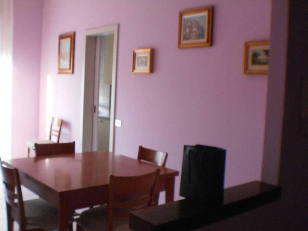 Appartamento in affitto a Treviglio, 3 locali, prezzo € 650 | PortaleAgenzieImmobiliari.it