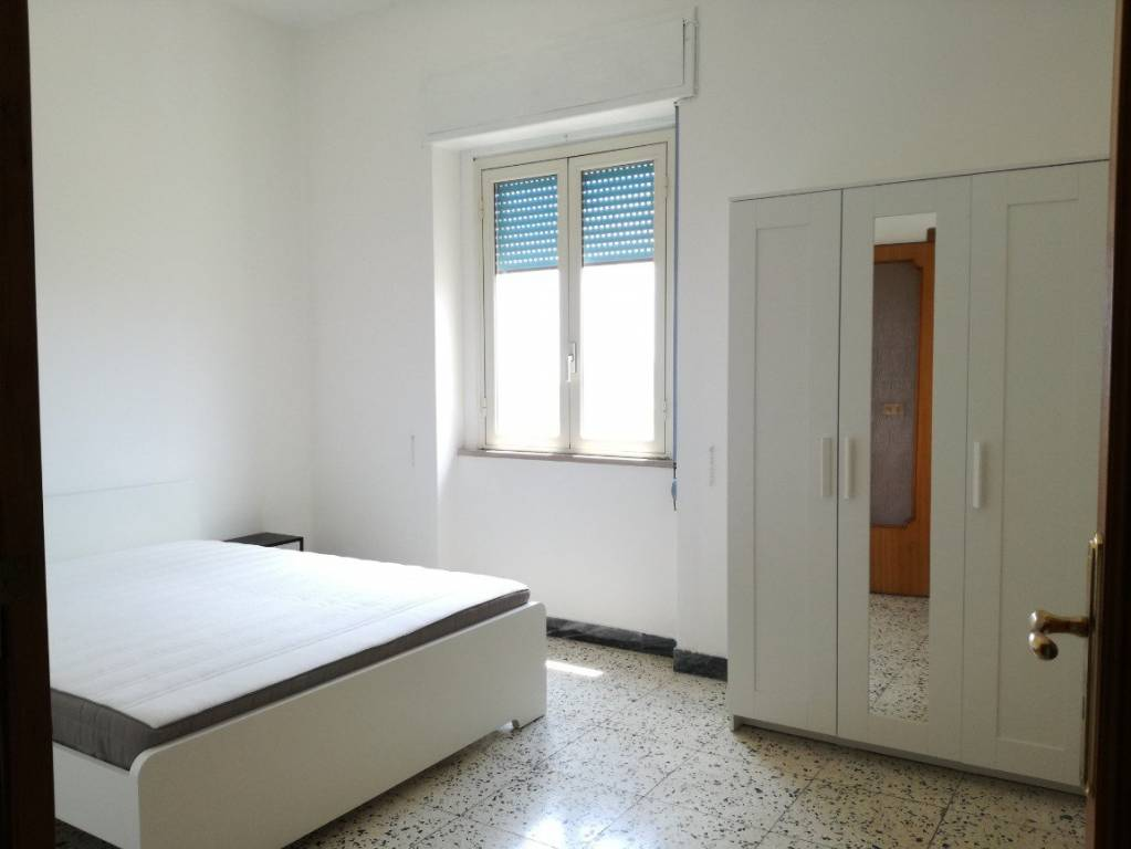 Appartamento in buone condizioni in affitto Rif. 9226090