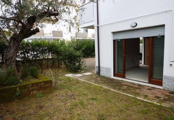 Appartamento in vendita a Pescara, 4 locali, prezzo € 230.000 | PortaleAgenzieImmobiliari.it