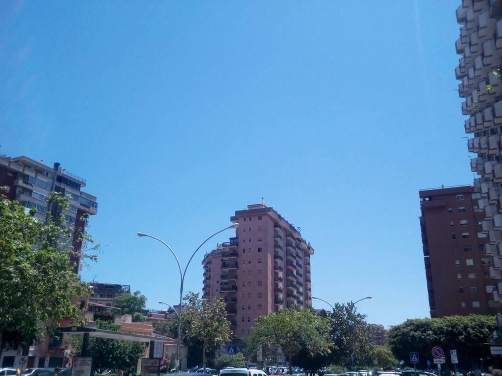 Appartamento in affitto a Palermo, 2 locali, prezzo € 550 | PortaleAgenzieImmobiliari.it