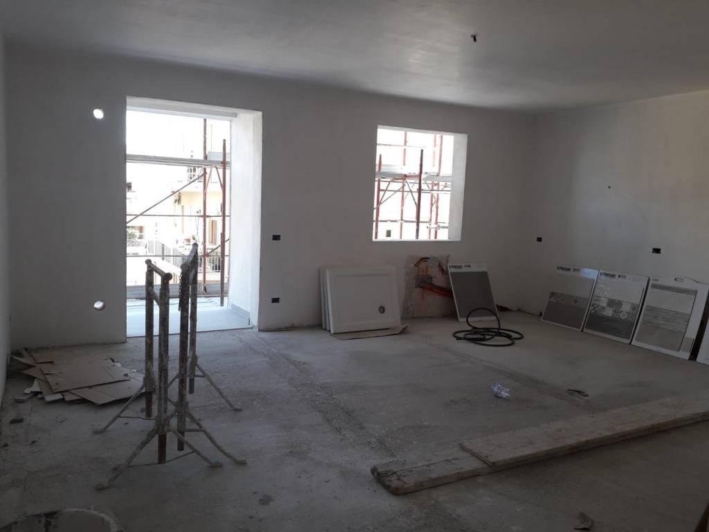 Appartamento in vendita Rif. 7947773