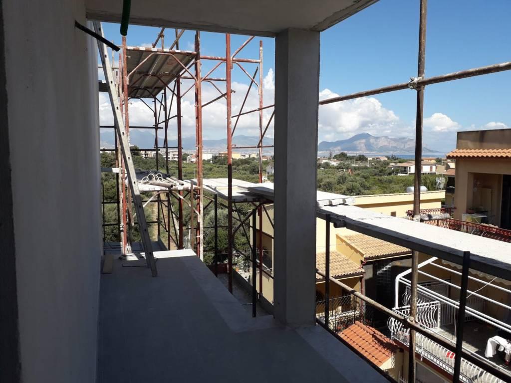 Appartamento in vendita Rif. 7947774