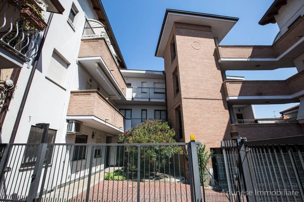Appartamento in vendita Rif. 8353447