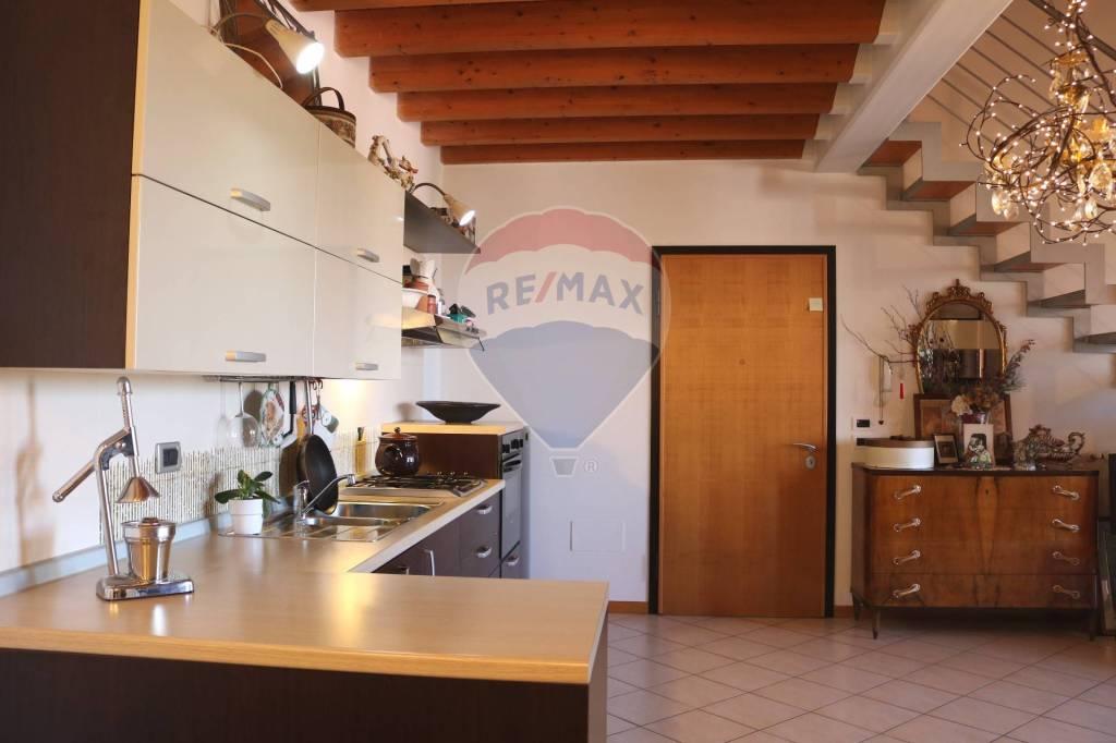Appartamento in vendita a Carpenedolo, 2 locali, prezzo € 115.000 | PortaleAgenzieImmobiliari.it