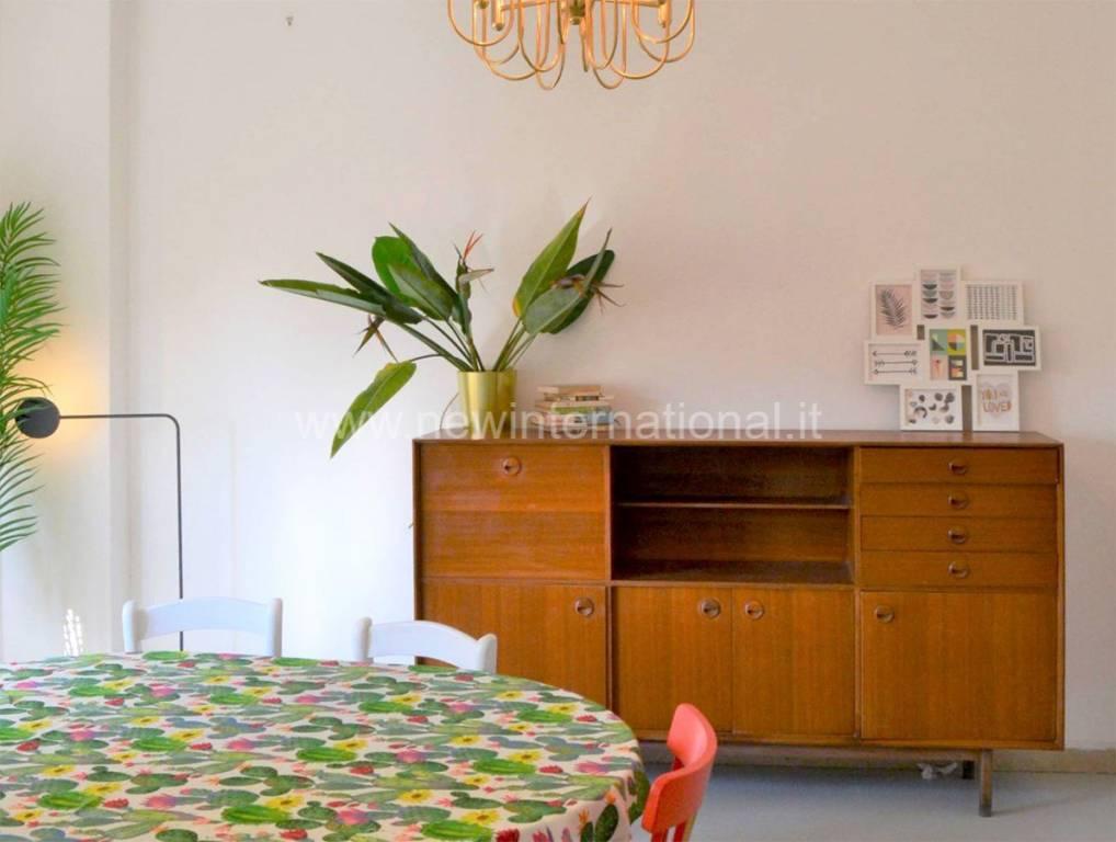 Foto 1 di Appartamento via Giuseppe Mazzini 121/a, Forte Dei Marmi