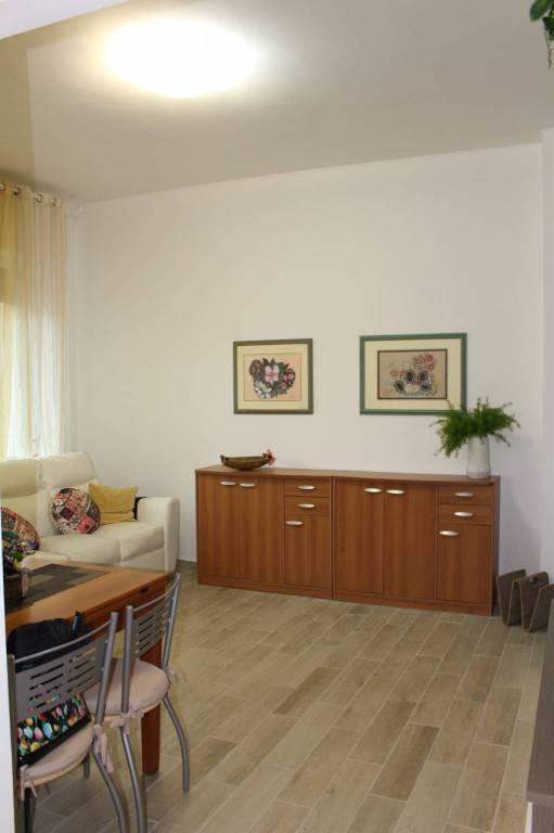 Appartamento in Affitto a Parma Periferia Est: 3 locali, 75 mq