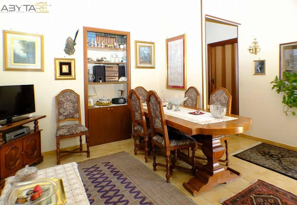 Appartamento in vendita Zona Cenisia, San Paolo - via MORETTA, 18 Torino