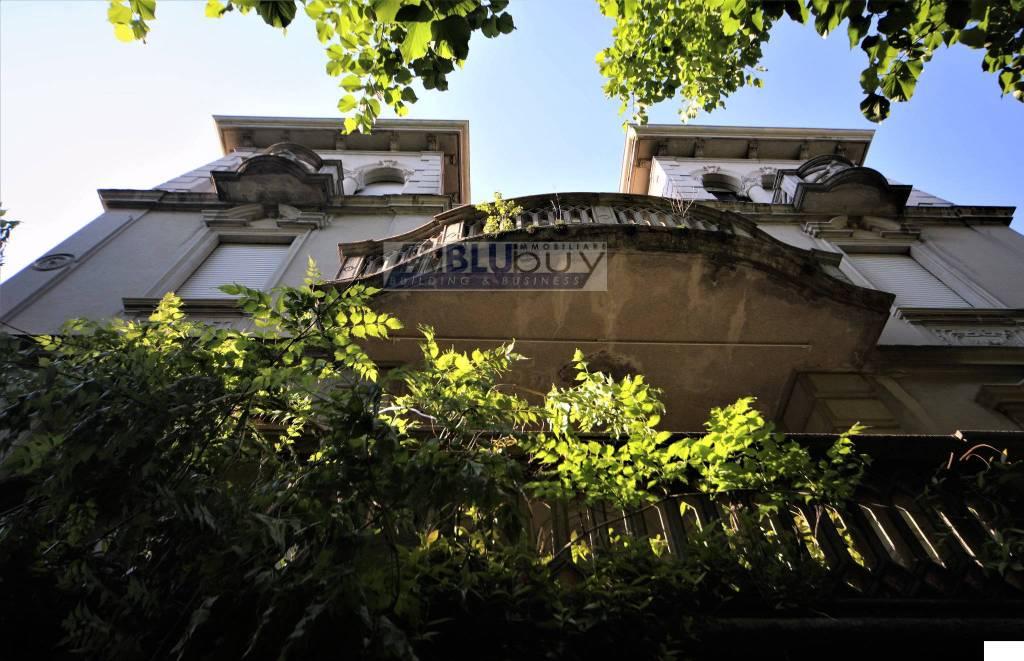 Villa in vendita a San Fermo della Battaglia, 11 locali, prezzo € 540.000 | PortaleAgenzieImmobiliari.it