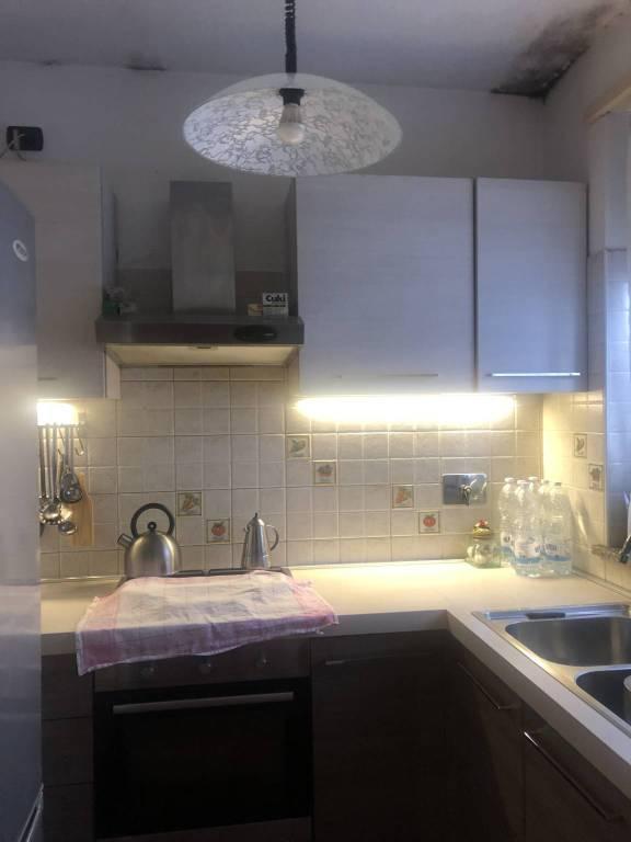 Appartamento in vendita a Caselette, 2 locali, prezzo € 158.000 | PortaleAgenzieImmobiliari.it